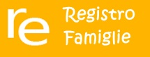 banner_registro_famiglie_axios_rid.png