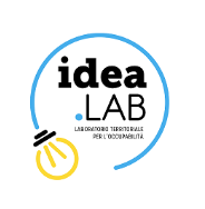 LOGO-IDEALAB_ok_old-2.png